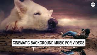 Amazing Plan -Distressed /Dramatic (Cinematic Background Music For Videos) | Copyright Free Music