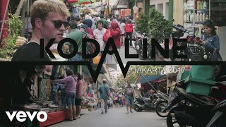 Download Lagu Kodaline - Ready to Change (From the Streets of Jakarta) Gratis STAFABAND