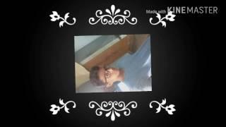 Download Dj riva riva in new avatar 3Gp Mp4