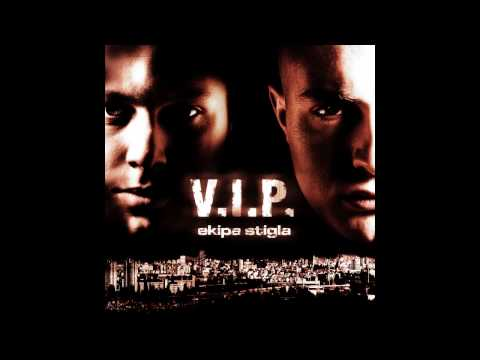 VIP - Ko vas jebe - Svi (outro - pijani ortaci session)