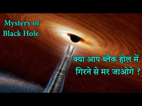 the mystery of black holes A black hole mystery wrapped in a firewall paradox by dennis overbye aug 12, 2013 continue reading the main story share this page continue reading the main story.