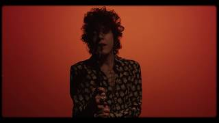 LP - Recovery [Live at YouTube Space LA]