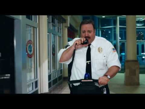 Watch Paul Blart: Mall Cop (2009) Online Free Putlocker