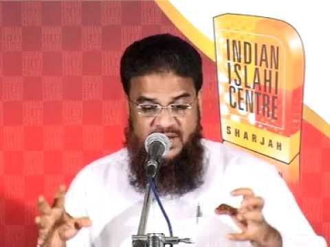 Hussain Salafi Speech Mp3 MP3 Download