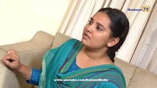 வாணி ராணி - VAANI RANI -  Episode 1421 - 18/11/2017