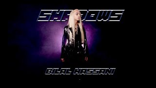 Bilal Hassani - Shadows (Official Music Video)