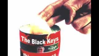 Watch Black Keys If You See Me video