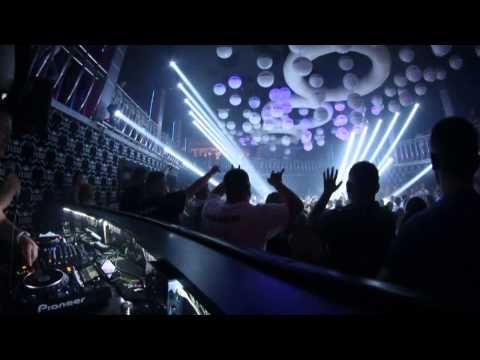 Dj Hazel   Klub Ferre Video Live Mix 07-09-2013