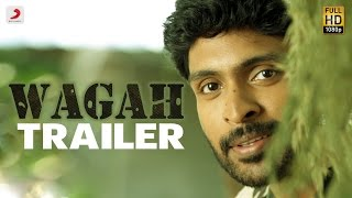 Wagah - Official Trailer 2