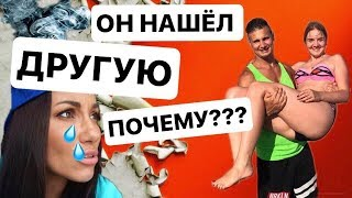 ТУРЕЦКИЕ КАНИКУЛЫ 3 СЕЗОН, 6 серия.