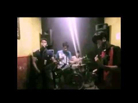 NATURAL Band - Kisahku