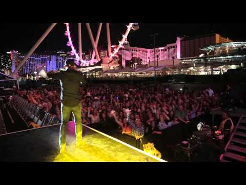 2014 ACM Party for a Cause Festival Flashback