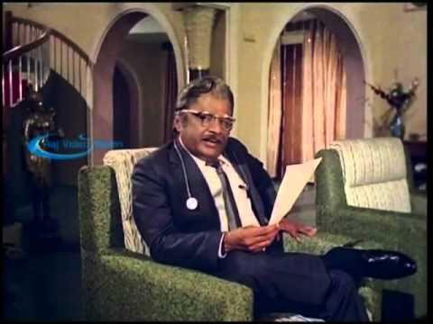Naan Adimai Illai Full Movie Part 11 video