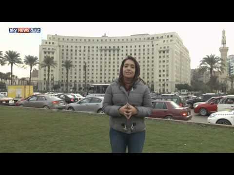مصر.. قيود على السفر لتركيا وليبيا