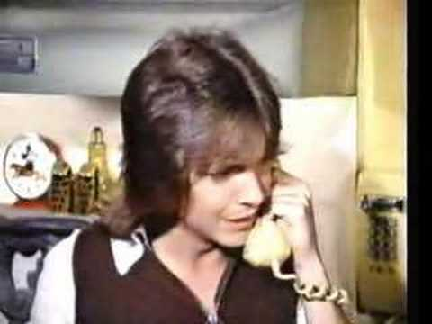 Partridge Family - Hello, Hello