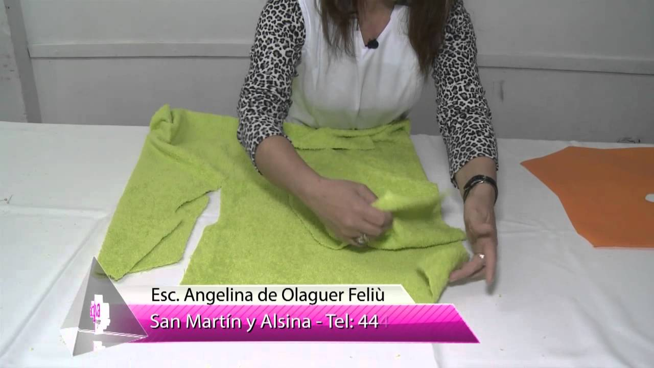 Poncho Baño Infantil:preview