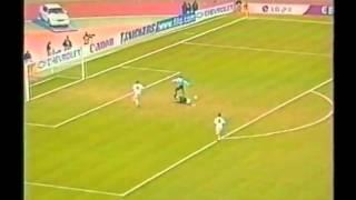 1997 (December 21) Czech Republic 1-Uruguay 0 (Confederations Cup).mpg.flv