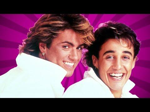 ЗАЕДАЮЩИЕ ПЕСНИ 80-х, которые ЛУЧШЕ всей СОВРЕМЕННОЙ МУЗЫКИ!