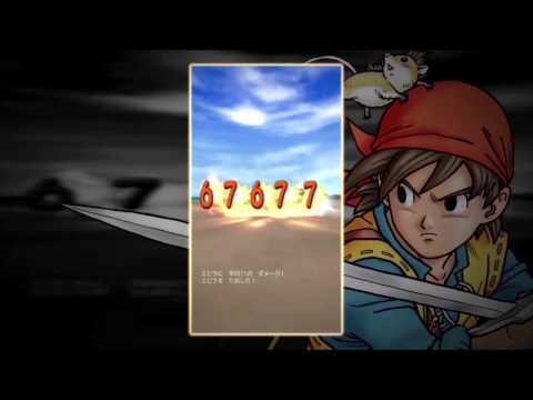 Noti Power Up Gamers Del 4 De Junio video