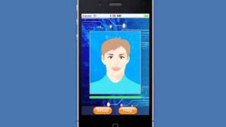 OpenEars Voice Recognition - Robomate