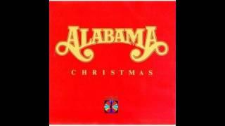 Watch Alabama Thistlehair The Christmas Bear video