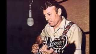 Watch Carl Perkins All Shook Up video