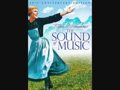 Do Re Mi - The Sound Of Music (La novicia rebelde)