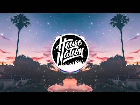 Download The Chainsmokers  This Feeling ft Kelsea Ballerini Foxa Camero amp SHIVAN Remix