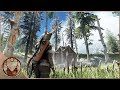 Skyrim Mod List Q A And Ultimate Immersion ENB Update Live Stream mp3
