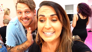 THE TRUTH ABOUT HER ADOPTION! 😱 | Slyfox Family