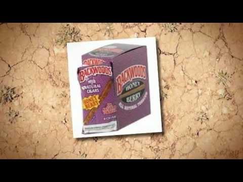 Backwoods coupon code