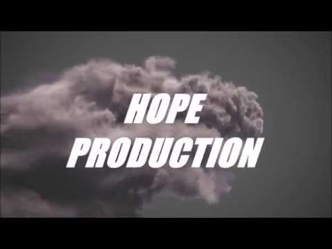 2015 'Short Film' Live. Life. Play - HOPE PRODUCTION