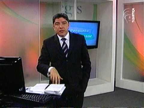 Medidas Provisórias 04