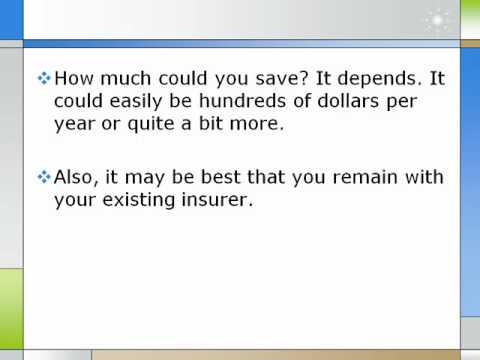 Virginia Car Insurance Rates