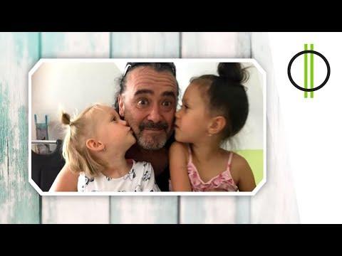 CSALÁDMESÉINK! – Kalapács József és családja (2.évad 3.rész)