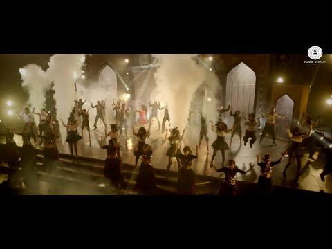 Bang Bang : Tu Meri Video feat Hrithik Roshan & Katrina Kaif | Vishal Shekhar | HD