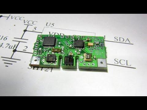 Res smd 20k ohm 5% 1/10w 0603 rc0603jr-0720kl chip resistor - surface mount