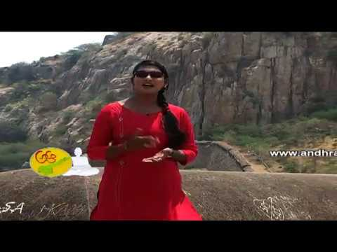 AP Tourism | Beauty of Anantapur District | Veerapuram Bird Sanctuary,Gooty Fort | Day 2
