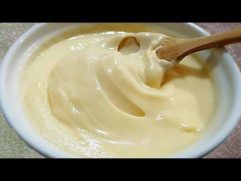 Плавленный сыр Янтарь в домашних условиях