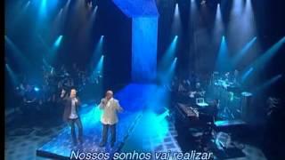download musica Mattos Nascimento Ao Vivo SOM LIVRE DVDRip