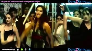 download lagu Woh Ajnabee - The Train  - Rhythm Programmed gratis