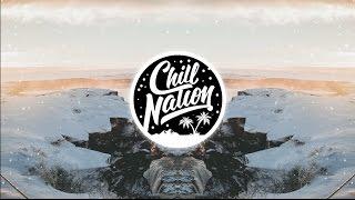 download lagu Maroon 5  - Cold Ft.future R3hab & Khrebto gratis