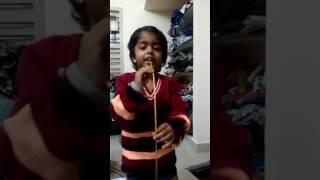 lakshana song