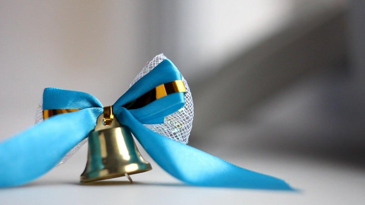 Поздравление губернатора последний звонок