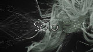 """Solo"" prod. C20 Beats - Rap Beat R&B Trap Type Beat Instrumental 2019"