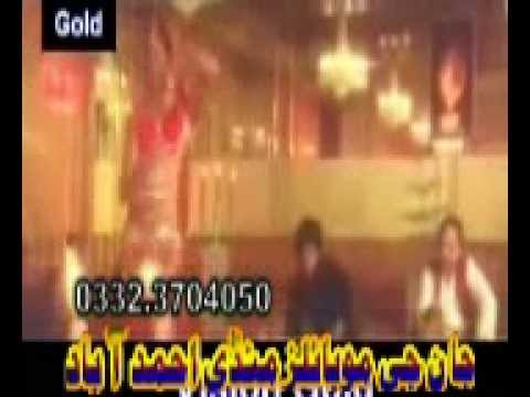 Kab Talk Shamaa Jali Yaad Nhee By Rashid.mp4 video