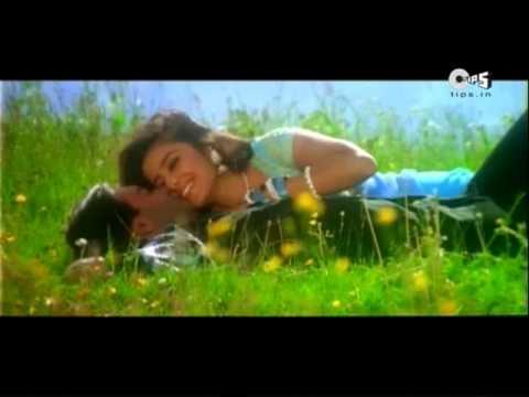 Kachche Dhaage - Official Trailer - Ajay Devgan &Saif Ali Khan...