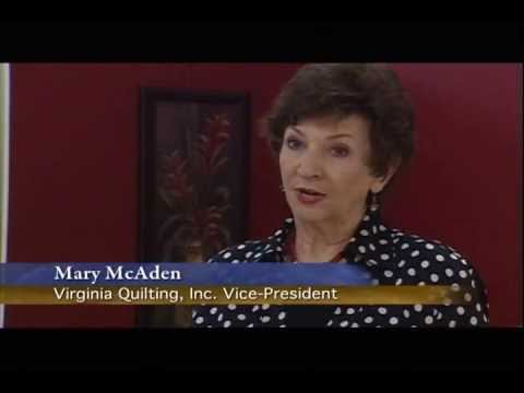Virginia Quilting, Inc.