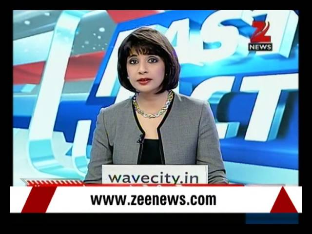 Watch: Fast N Facts @7:30 pm