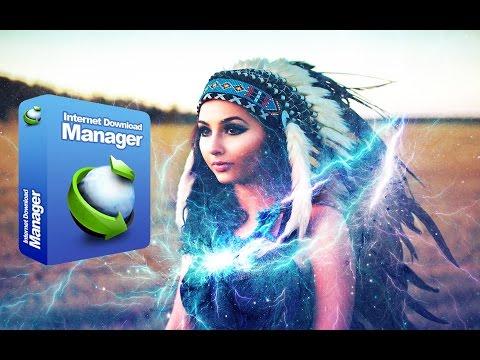 █►Descarga Internet Download Manager V. 6.25 Última Versión Free Full◄█